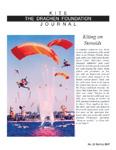 Journal 23 Tapa
