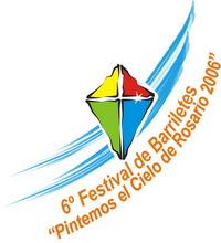 Festival de Rosario 2006