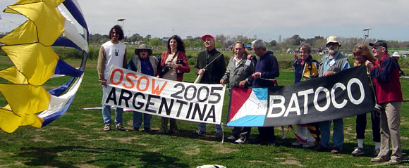 Osow 2005
