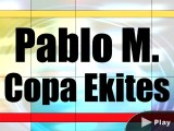 Ver Video (1.4 MB - Windows Media Player)