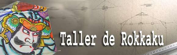 Taller rok