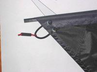 Detalle conector lateral